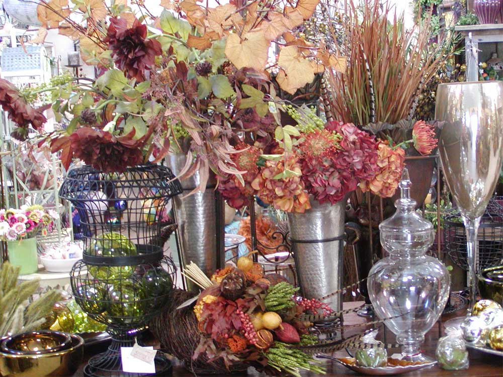 wholesale home decor garden accessories country accents