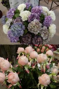 Silk flowers squak mt greenhouses nursery silk flowers mightylinksfo